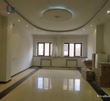 Առանձնատուն, 3 հարկանի, Երևան, Կենտրոն - 1