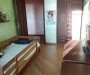 Բնակարան, 3 սենյականոց, Երևան, Կենտրոն - 10