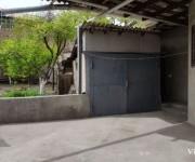 Առանձնատուն, 1 հարկանի, Երևան, Մալաթիա-Սեբաստիա - 10
