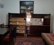 Առանձնատուն, 1 հարկանի, Երևան, Մալաթիա-Սեբաստիա - 3