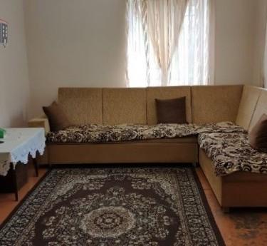 Առանձնատուն, 1 հարկանի, Երևան, Մալաթիա-Սեբաստիա - 1