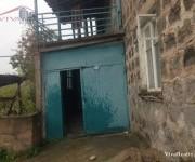 Առանձնատուն, 2 հարկանի, Կոտայք, Չարենցավան, Արզական