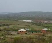 Բնակելի հող, Արագածոտն, Աշտարակ, Փարպի