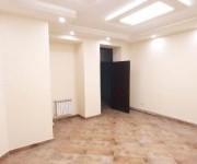 Ունիվերսալ, Երևան, Կենտրոն - 4
