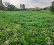 Բնակելի հող, Արագածոտն, Աշտարակ, Ագարակ