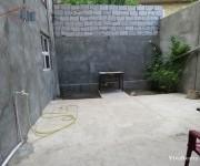 Առանձնատուն, 2 հարկանի, Երևան, Կենտրոն