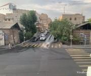 Ունիվերսալ, Երևան, Կենտրոն - 18